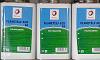 Масло Total PlanetElf ACD 100 (1 л)