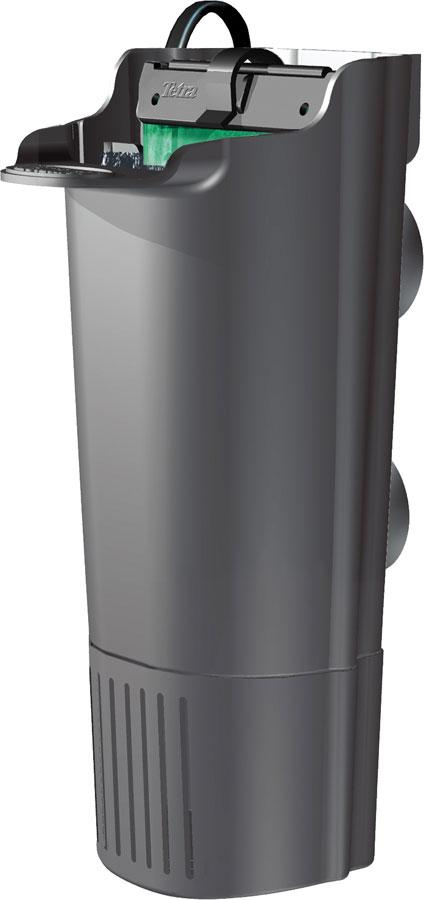 Внутренний фильтр Tetra Tetratec EasyCrystal-250 до 40л.