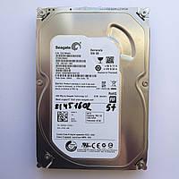 "Жесткий диск для компьютера Seagate ST500DM002 500GB 3.5"" 16MB 7200rpm SATA 6Gb/s Б/У"