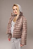 Деми Куртка, фото 1
