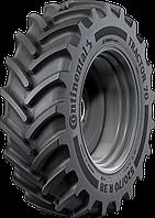 580/70R38 155D/158A8 Tractor 70 TL Continental шина пневматическая