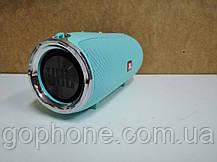 Bluetooth колонка JBL Xtreme Green 10000mAh, фото 2