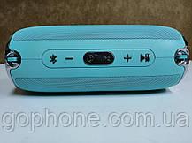 Bluetooth колонка JBL Xtreme Green 10000mAh, фото 3