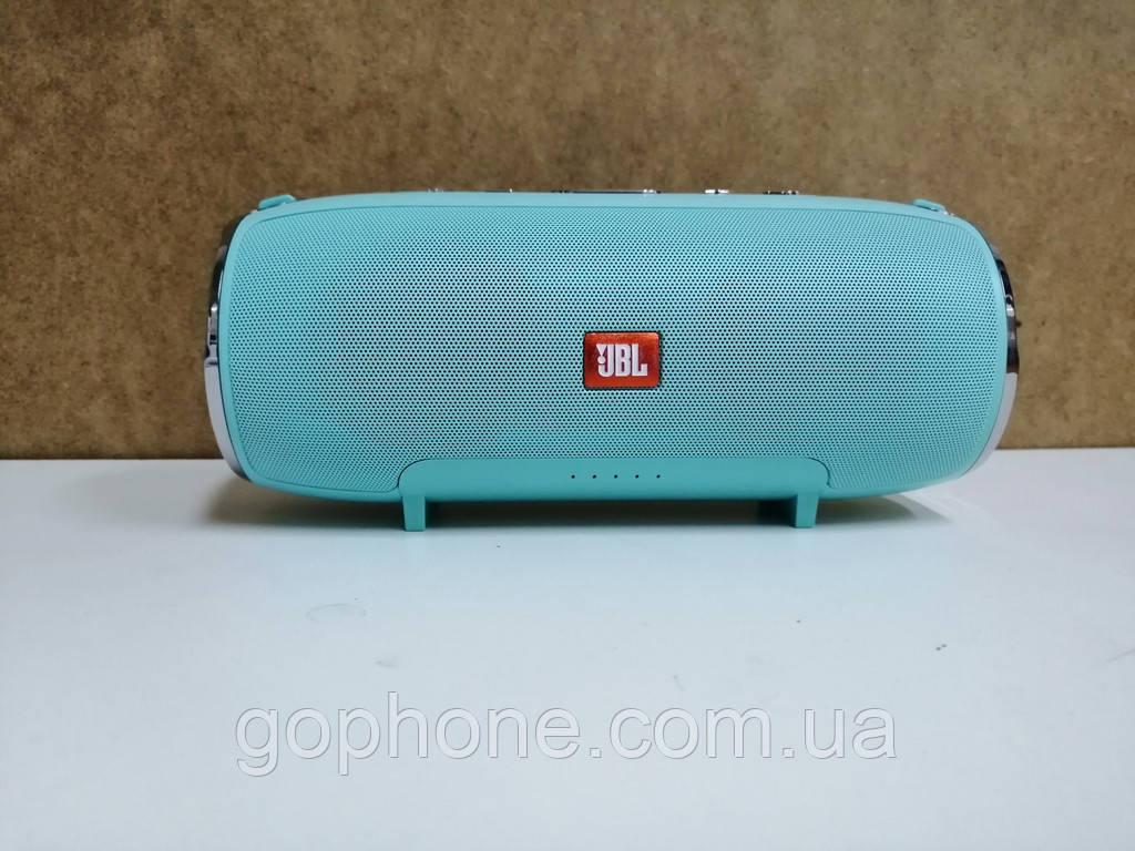 Bluetooth колонка JBL Xtreme Green 10000mAh