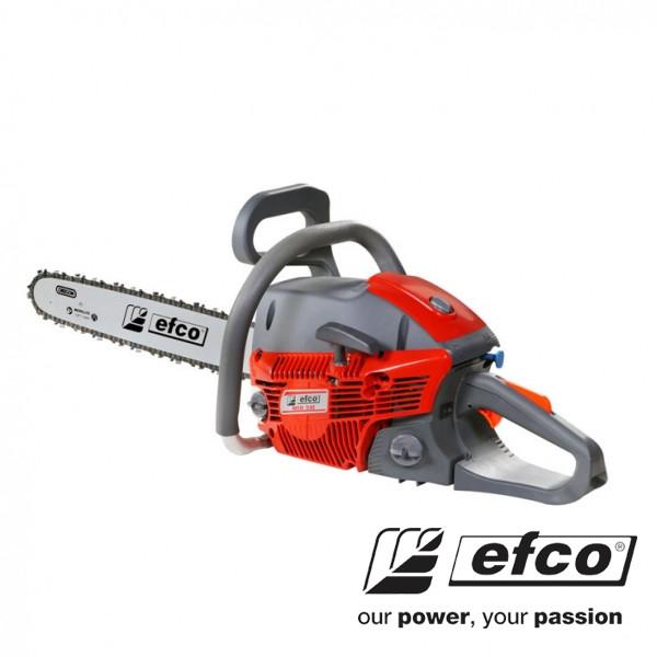 Бензопила Efco MTH 510 (Oleo-Mac)