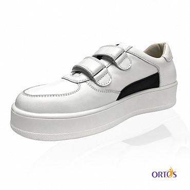 Туфли ортопедические FS М125