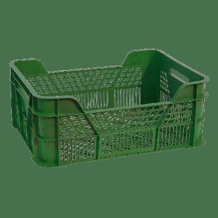 Ящики пластиковые овощные, фото 2