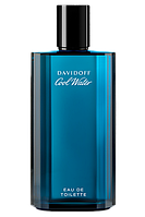 Парфюм мужской Davidoff Cool Water Man Tester 125 ml