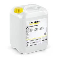 Средство для кристаллизации Karcher RM 749 (10 л), фото 1