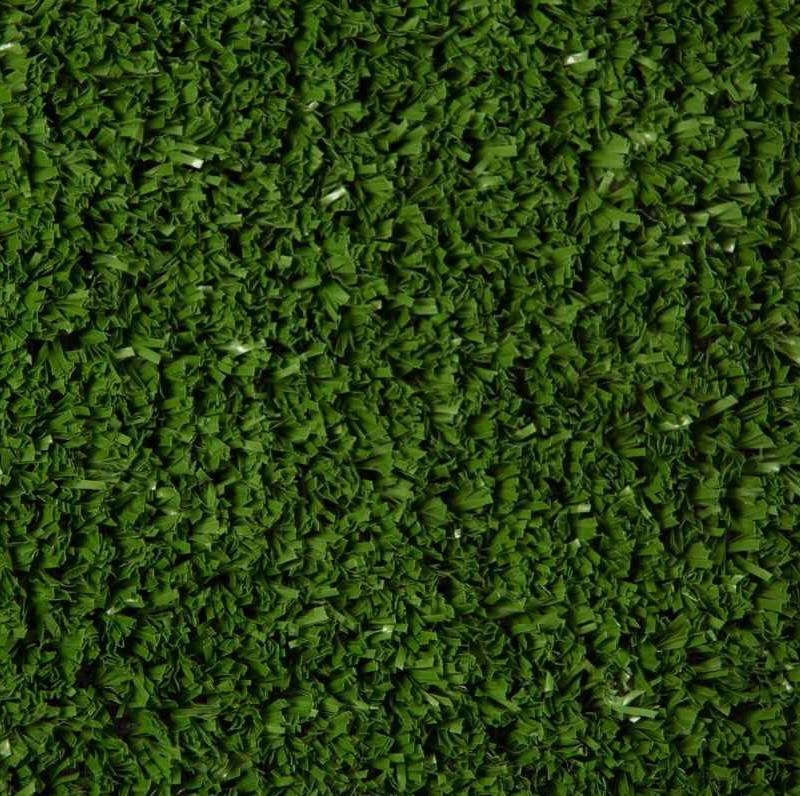 Tennis Grass