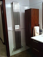Радиатор  Adonis