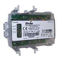 GSM/GPRS модем Sparklet, для лічильників, Itron (Actaris) (шт)