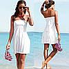 Пляжное платье AL7034, фото 3
