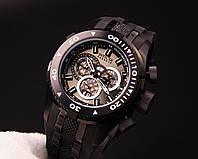 Чоловічий годинник Invicta Reserve Bolt II 0979, фото 1