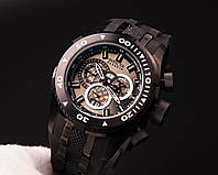 Мужские часы Invicta Reserve Bolt II 0979, фото 1