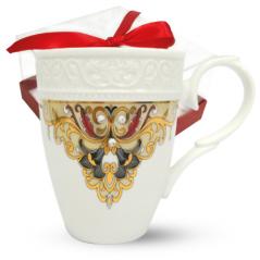 Чашка Амели 300 мл