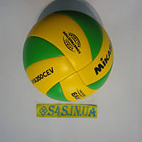 Мяч волейбольный MIKASA MVA350CEV оригинал 86d00fa8458ce