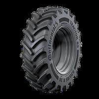 380/85 R 34 (14.9 R 34) 137A8/137B Tractor 85 TL Continental шина пневматическая