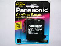 Аккумулятор для радиотелефона Panasonic P501