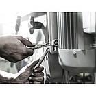 Набор гаечных ключей с трещоткой WERA Joker 05073290001, фото 7