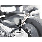 Набор гаечных ключей с трещоткой WERA Joker 05073290001, фото 8