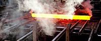 Труба бесшовная стальная цельнотянутая 22х4,0 Ст.20  ГОСТ 8732, ГОСТ 8734