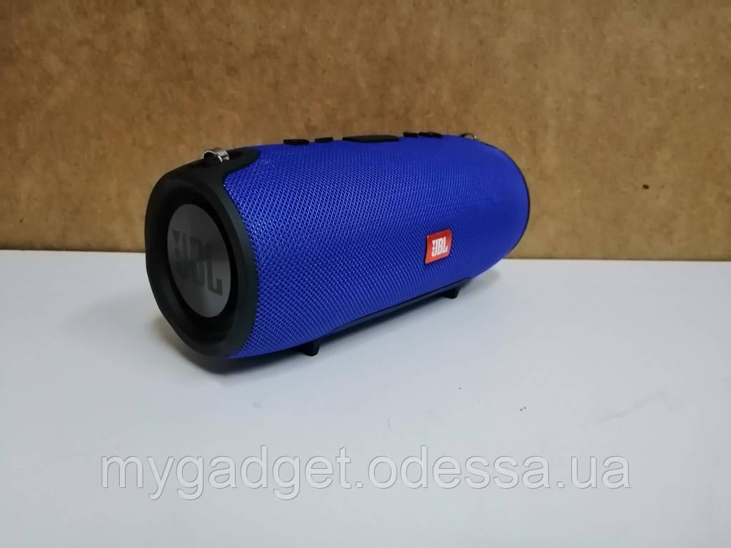Bluetooth-колонкаJBL Charge Xtreme Blue