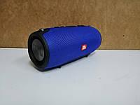 Bluetooth-колонкаJBL Charge Xtreme Blue, фото 1