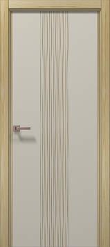 Межкомнатные двери ELEGANCE Neo