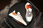 Мужские кроссовки Nike Exp-X 14 Just do it pack white, фото 4