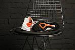 Мужские кроссовки Nike Exp-X 14 Just do it pack white, фото 5