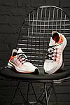 Мужские кроссовки Nike Exp-X 14 Just do it pack white, фото 8