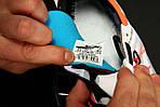 Чоловічі кросівки Nike Exp-X 14 Just do it pack white, фото 10