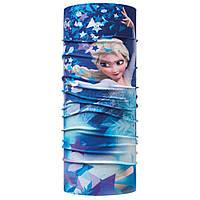 Бафф Buff Child Original Frozen Elsa Blue детский