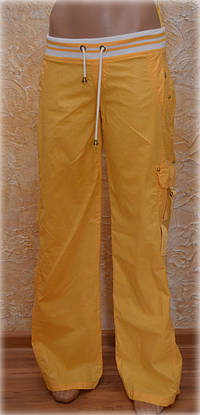 Женские брюки лето 2112, фото 3
