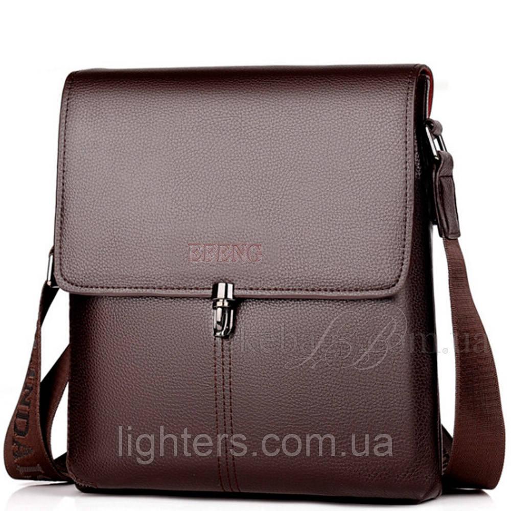 f4c2db771dc6 Брендовая мужская сумка Balaclava, цена 208,97 грн., купить в Одессе —  Prom.ua (ID#492459994)