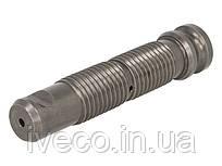 Ремкомплект пальца рессоры VOLVO, 1075723, 1075723S