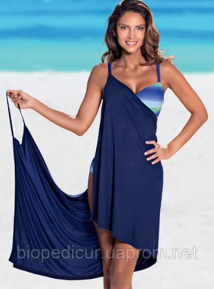 купить купальник флоранж платье пляжгое