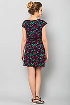 Платье Вишенки, фото 3