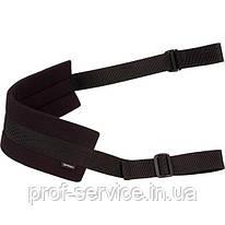 Ремень Sportsheets Doggie Style Strap Black