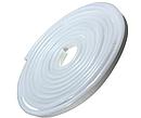 Светодиодный уличный гибкий неон LTL FLEX 8х16mm 120 LED 2835smd IP67 220v White, фото 5