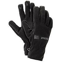 Перчатки Marmot Windstopper Glove мужские