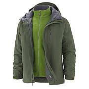 Куртка Marmot Men's Ridgetop Component Jacket