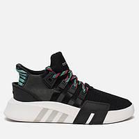 Мужские кроссовки Adidas EQT Support Bask ADV