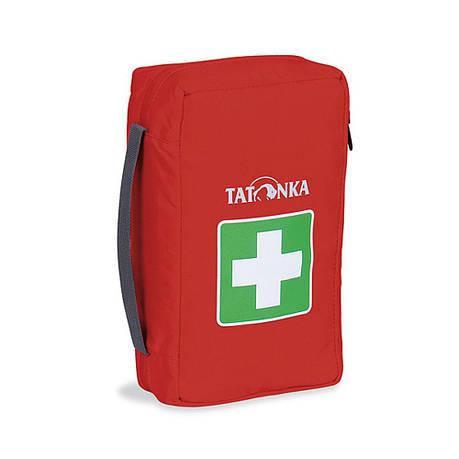 Аптечка Tatonka First Aid M (без содержимого), фото 2