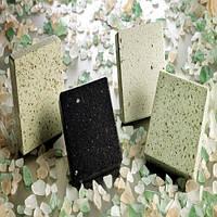 Кварцевый агломерат - - натуральный камень или искусственный?