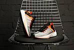 Мужские кроссовки Nike Exp-X 14 Just do it pack black, фото 4