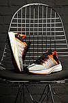 Мужские кроссовки Nike Exp-X 14 Just do it pack black, фото 3
