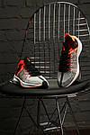 Мужские кроссовки Nike Exp-X 14 Just do it pack black, фото 5