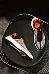 Мужские кроссовки Nike Exp-X 14 Just do it pack black, фото 6